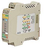 PID regulátor Ascon Tecnologic D1 5050 0000 s kontrolou zátěže