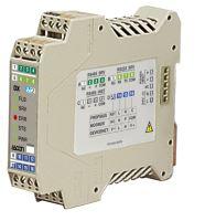 Převodník Ascon Tecnologic DX5000 0000 z RS232 na RS485