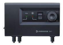 Termostat Euroster 11C pro oběhové čerpadlo