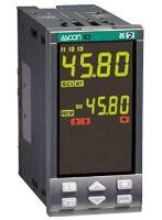 Procesní PID regulátor Ascon Tecnologic X3 3102 0000 pro řízení servopohonů