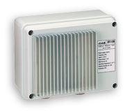 Regulátor otáček ventilátorů Dixell XV110K 55DN0 s teplotním NTC vstupem