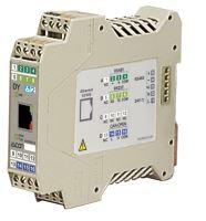 Převodník Ascon Tecnologic DY5030 0800 z RS232 na RS485