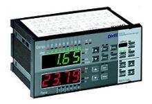 Regulátor Dixell XC807M 5A010 pro kondenzační jednotky s vícestupňovým řízením